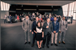 Audi Atlanta Celebrates Brand's 47th Consecutive Monthly Sales Record and New Store Opening