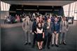 Audi Atlanta Celebrates Brand's 47th Consecutive Monthly Sales Record...