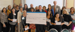 AT&T Brings Real-World STEM Experiences for Students Through...