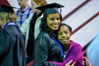 Frontier Nursing University Graduate