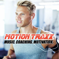 Product Heavybag Audio Workout