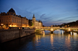 Left Bank Writers Retreat Writing Workshop in Paris Offers New Year's...