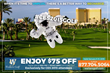 Las Vegas' Walters Golf to Host Startup Debut Event at Bali Hai Golf...