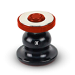 Caseco Unveils World's Smallest Universal Smartphone Mount