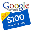 SoCal Digital Marketing Announces a New Years Promotion for All New...
