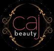 Caj Beauty Announces QVC Launch 2015