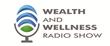 WealthandWellnessRadio.com