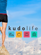 New Features Make KudolifeE One of the Only Calories-In/Calories-Out...