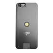 Patriot Launches Apple® MFi Certified FUEL iON Charging Case for...