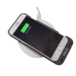 FUEL iON iPhone 6 and Charging Pad