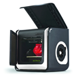 Afinia Announces Their H800 Desktop 3D Printer
