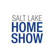 2015 Salt Lake Home Show