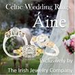 Celtic Bridal Collection