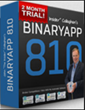 Binary App 810 Review: Reveals Insider John Callaghan's New Binary Trading Software 810 App