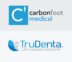 CarbonFoot Medical & TruDenta