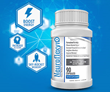Boost Productivity with Neuroflexyn