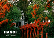 Smile Travel Vietnam offers cheap tours to Hanoi on Lunar New Year