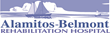 US News & World Report Recognizes Alamitos-Belmont Rehabilitation...