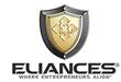 Entrepreneurship Training Program Eliances Partners With Phoenix...