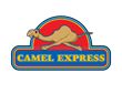 The Camel Express, An East Nashville Based Tunnel Car Wash Announces a...