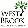 West Brook Recovery Center Now Staffed with Three ABAM-Certified Addiction Specialists