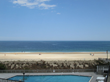 ResortQuest Real Estate Reveals January 2015's Top Most Viewed Delaware Beach Properties for Sale