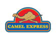 Nashville Based Camel Express Car Wash Showcases Giant 3D Camel Sign,...