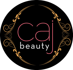 CAJ Beauty Announces E-Commerce Website.