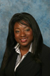 Trident University International Partners With Women's MBA Association