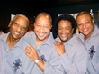 The 70's Soul Jam Valentine's Day Concert at NYC's Beacon Theatre on Saturday, February 13, 2016 features The Stylistics, Dramatics, New Birth, Ray, Goodman & Brown, and Jobie Thomas' Enchantment.