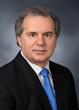 IP Trial Lawyer, Victor N. Balancia, Joins RatnerPrestia's Washington,...