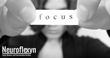 Focus with Neuroflexyn