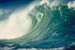 Tsunami Asia