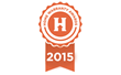 HomeWarrantyReviews.com Announces 2015 Annual Awards