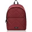 Bathurst Backpack