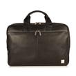 Newbury Briefcase