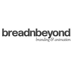 Breadnbeyond Explainer Video