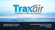 Trax Air Announces Scheduled Service for Orlando in 2015