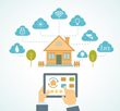 Turner's Service Co. Announces New SMART Home Automation Services...