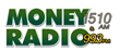 Money Radio 1510 Providing business and financial news to investors and upscale listeners.