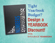 Entourage Yearbooks Begins the Design Your Discount Program