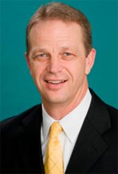 Dr. Paul Juengel - Alamance Sinus