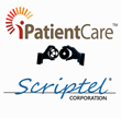 iPatientCare and Scriptel Corporation Partner to Enhance Usability and...