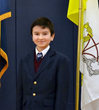 The National Geographic Society Geography Bee Takes Place at Everest Academy
