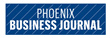 The Phoenix Business Journal is the No. 1 source of local business news in the Valley