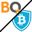 BitQuick Becomes First Major Bitcoin Trading Marketplace To Implement...