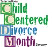 For International Child-Centered Divorce Month Divorce Professionals...