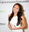 "24Hr HomeCare's Murphy Perng Named One of PR News' ""Rising PR Stars 30..."