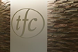 TFC - San Antonio Fertility Center