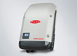Fortune Energy to add Fronius line of Top Tier Inverters